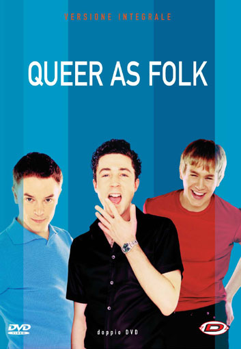 queer-as-folk-uk-01