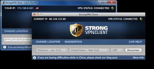 strongvpn-client-530x238