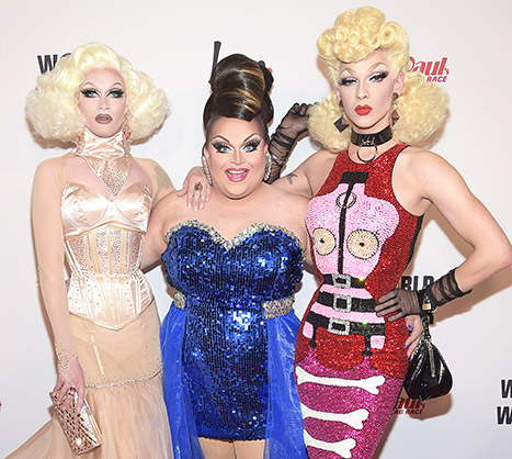 rupauls-dragrace-season-7-top3