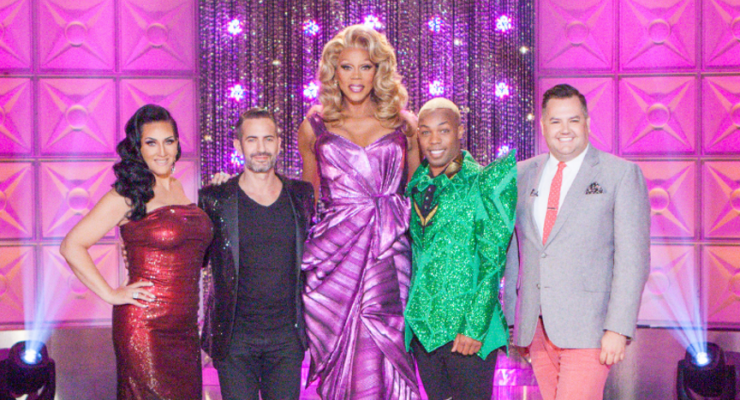 todrick-hall-and-marc-jacobs