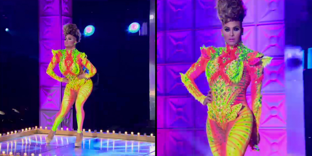 neon-color-realness