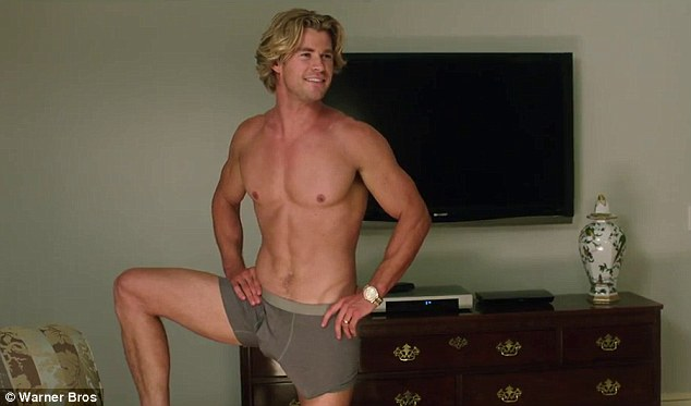 chris-hemsworth-01
