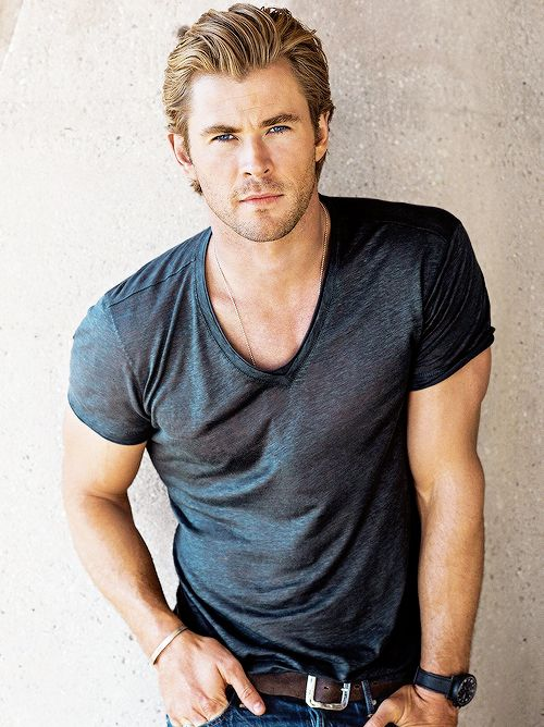 chris-hemsworth-07