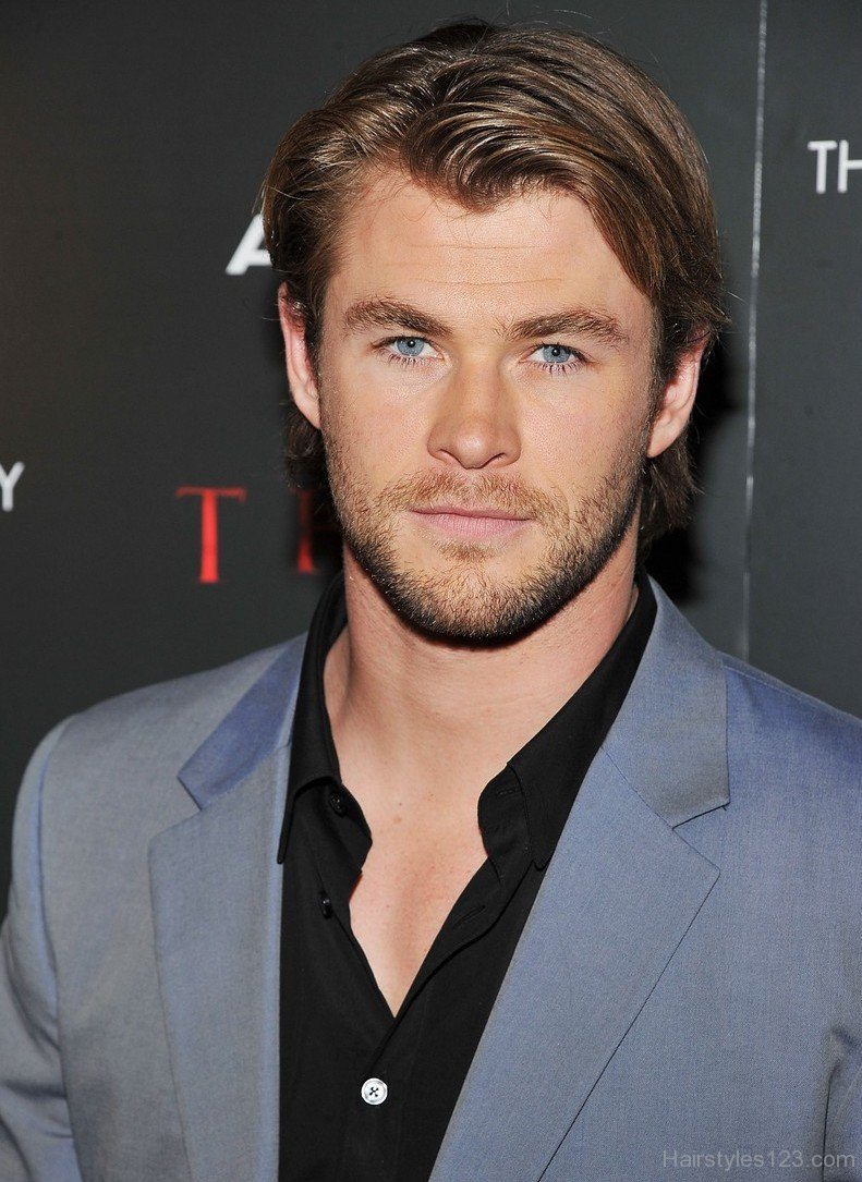chris-hemsworth-09