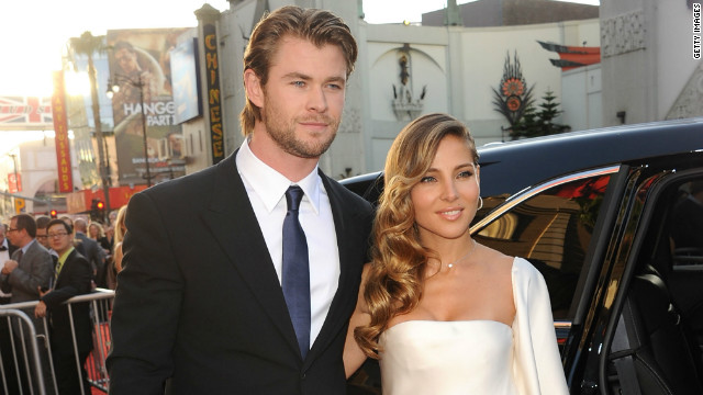 chris-hemsworth-16