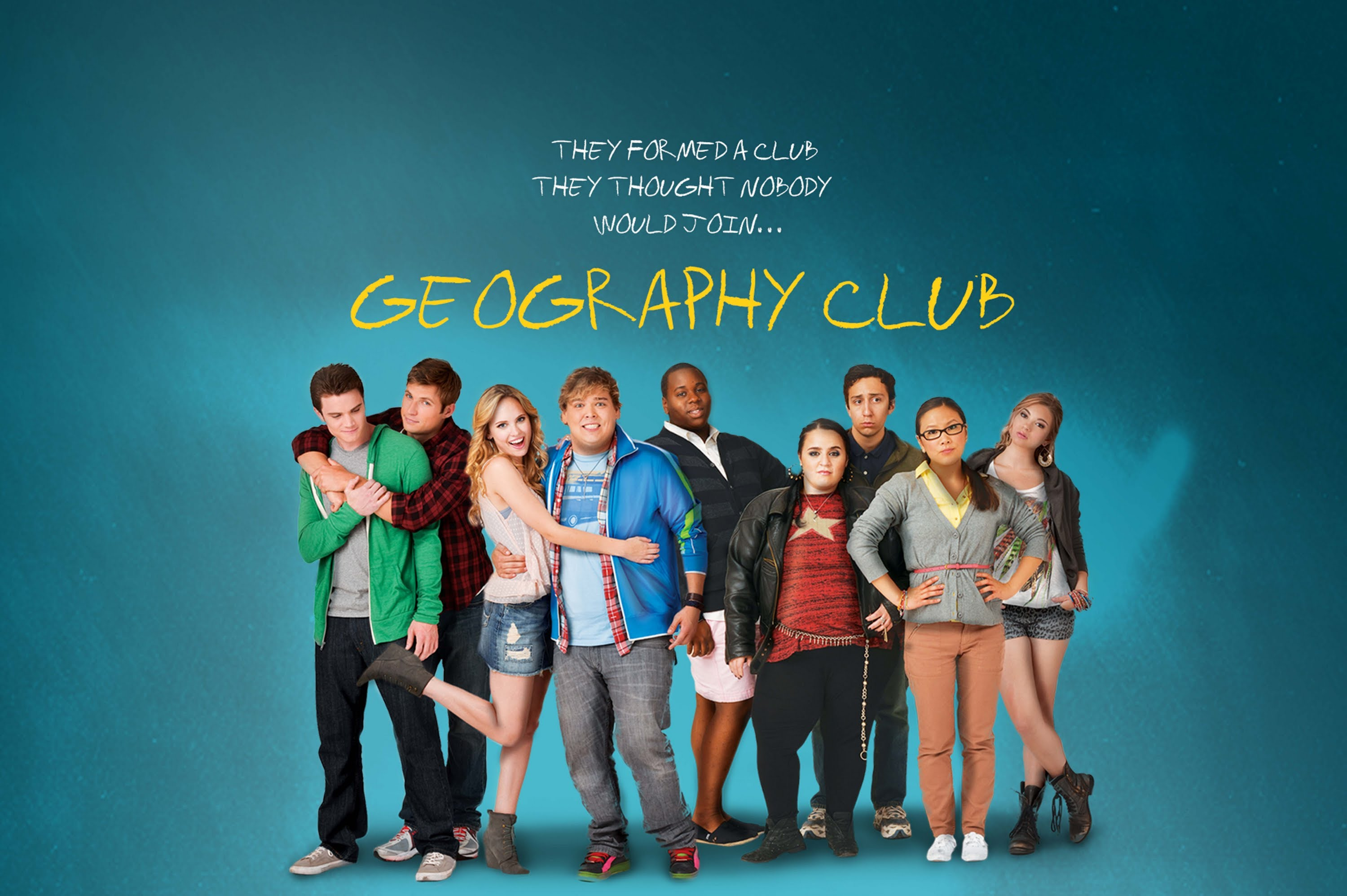 geography-club-04