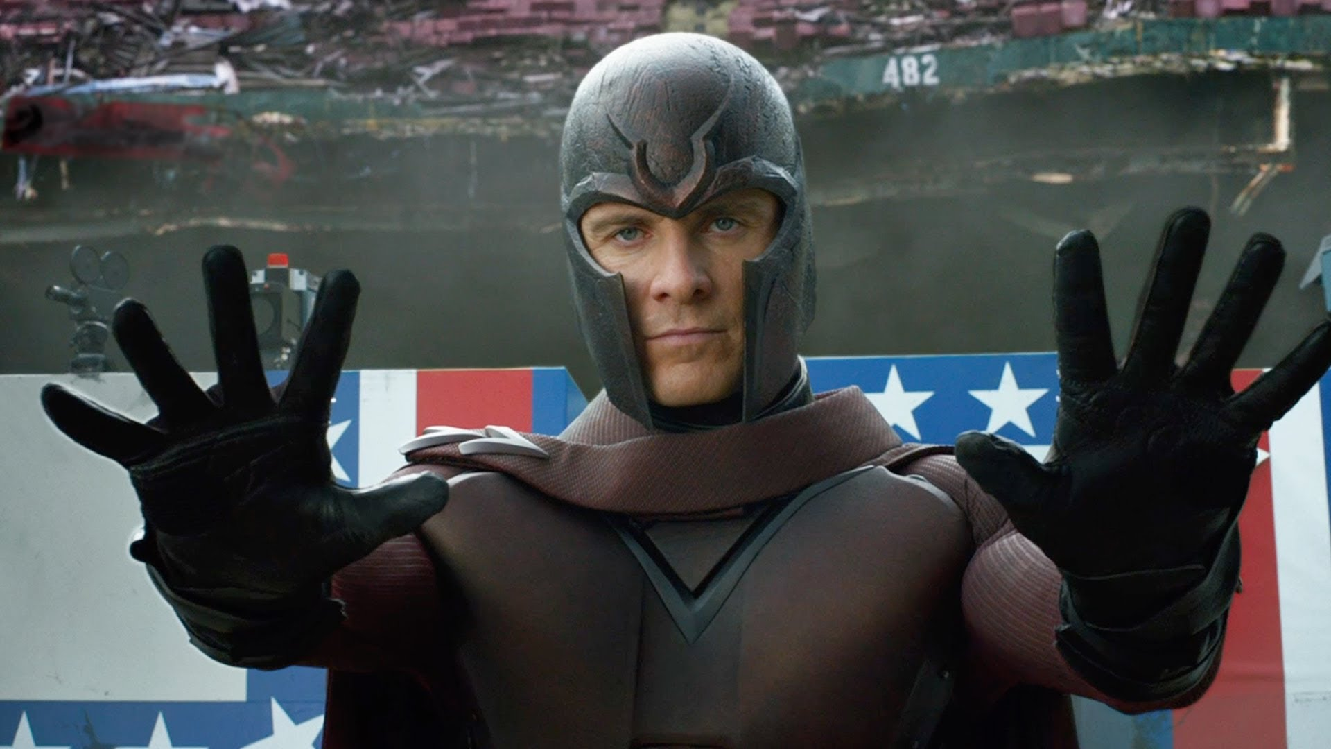 michael-fassbender-x-men-02