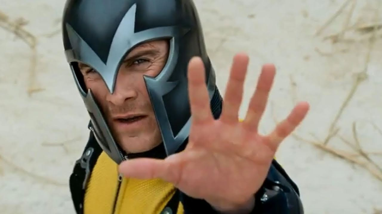 michael-fassbender-x-men