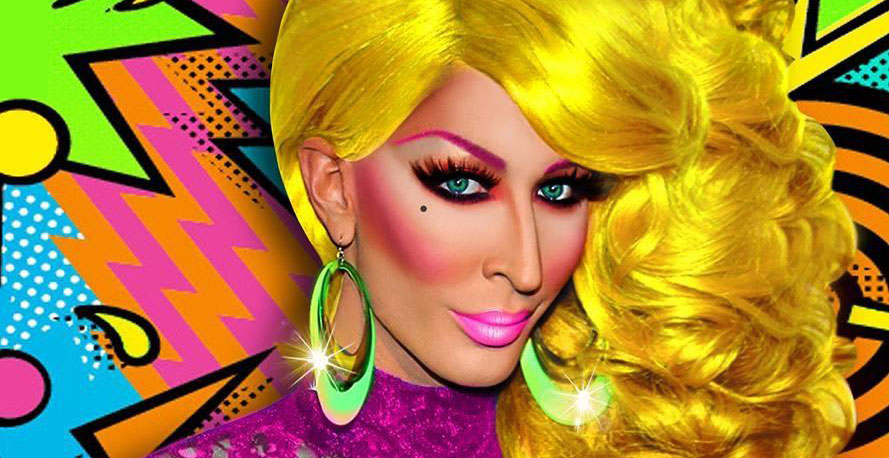 rupauls-dragrace-all-stars-sason-2-02
