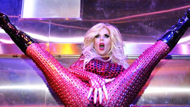 rupauls-dragrace-all-stars-sason-2-03
