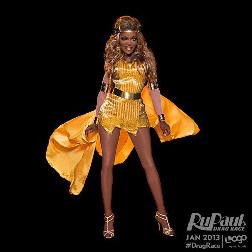rupauls-dragrace-all-stars-sason-2-09