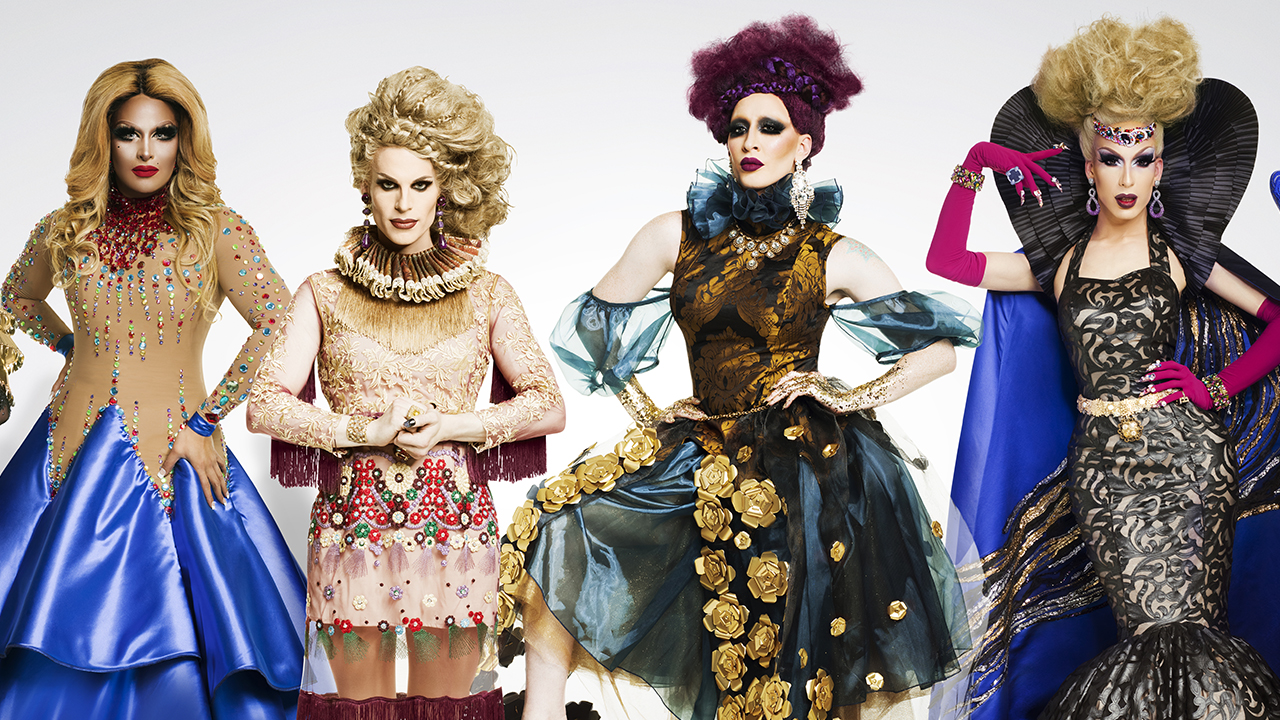 rupauls-dragrace-all-stars-sason-2-12