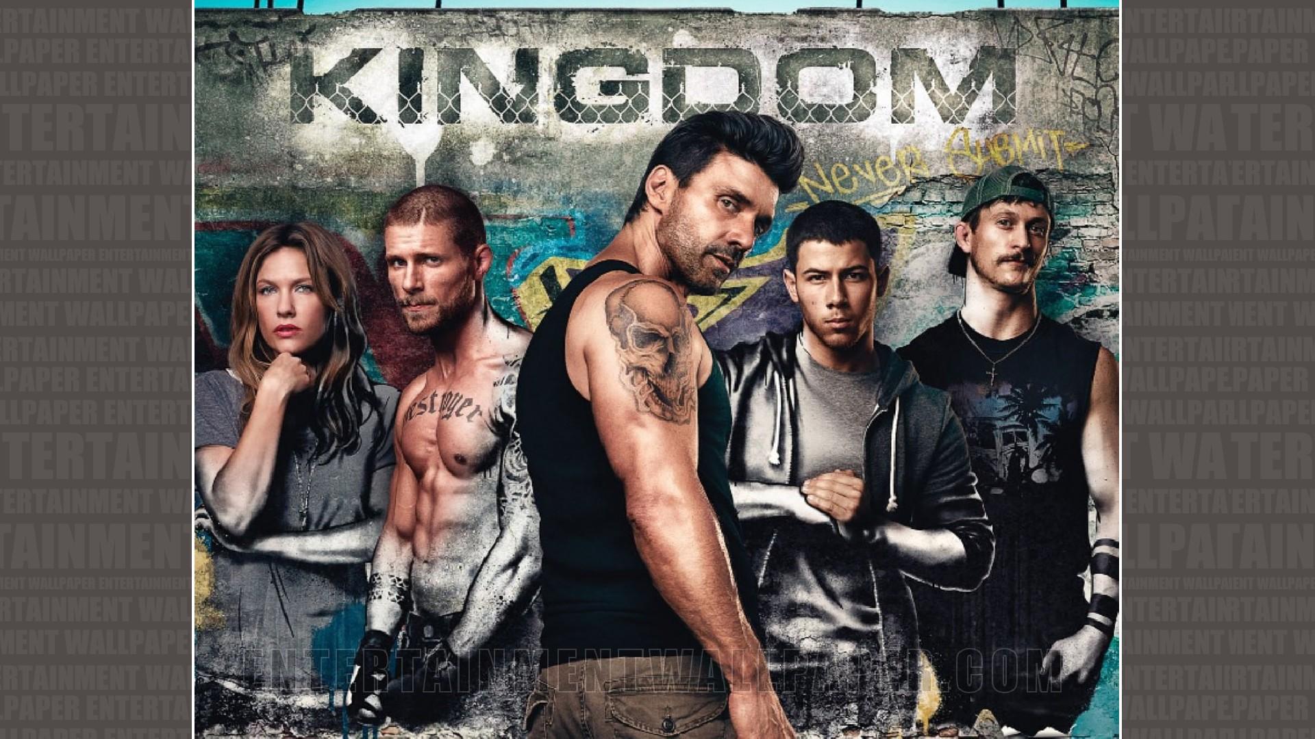 kingdom-16