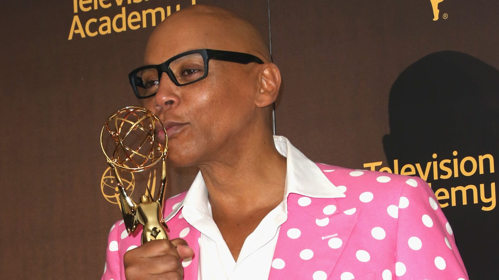 rupaul-emmy-win