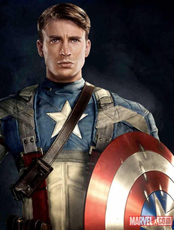 chris-evans-captain-america-02