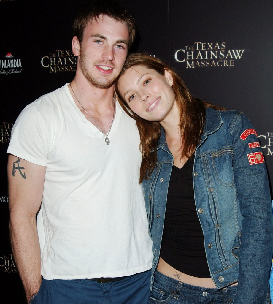 chris-evans-datewho-has-chris-evans-dated