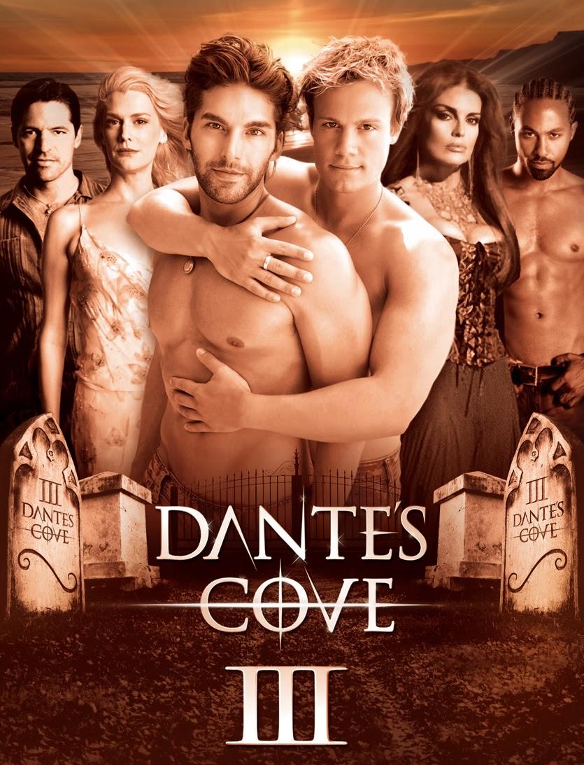 dantes-cove-03