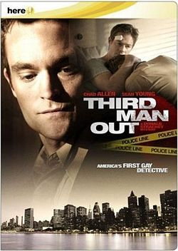 donald-strachey-the-third-man-out-02