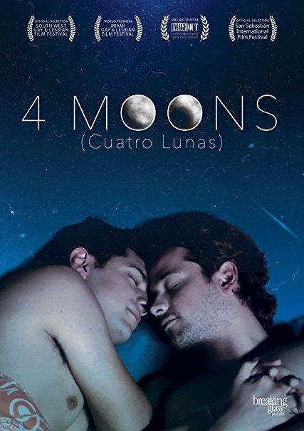 four-moons-cuatro-lunas-01