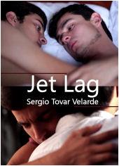 jet-lag-03