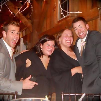 chris-evans-brother-and-sisters