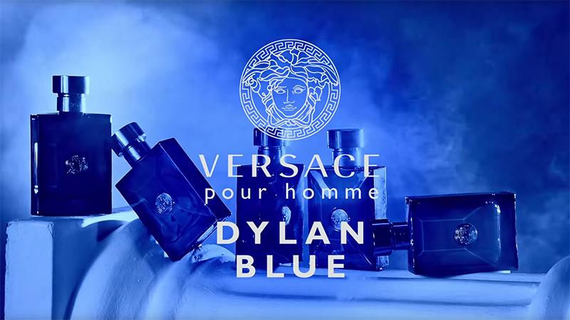 versace-dylan-blue-bruce-weber-08