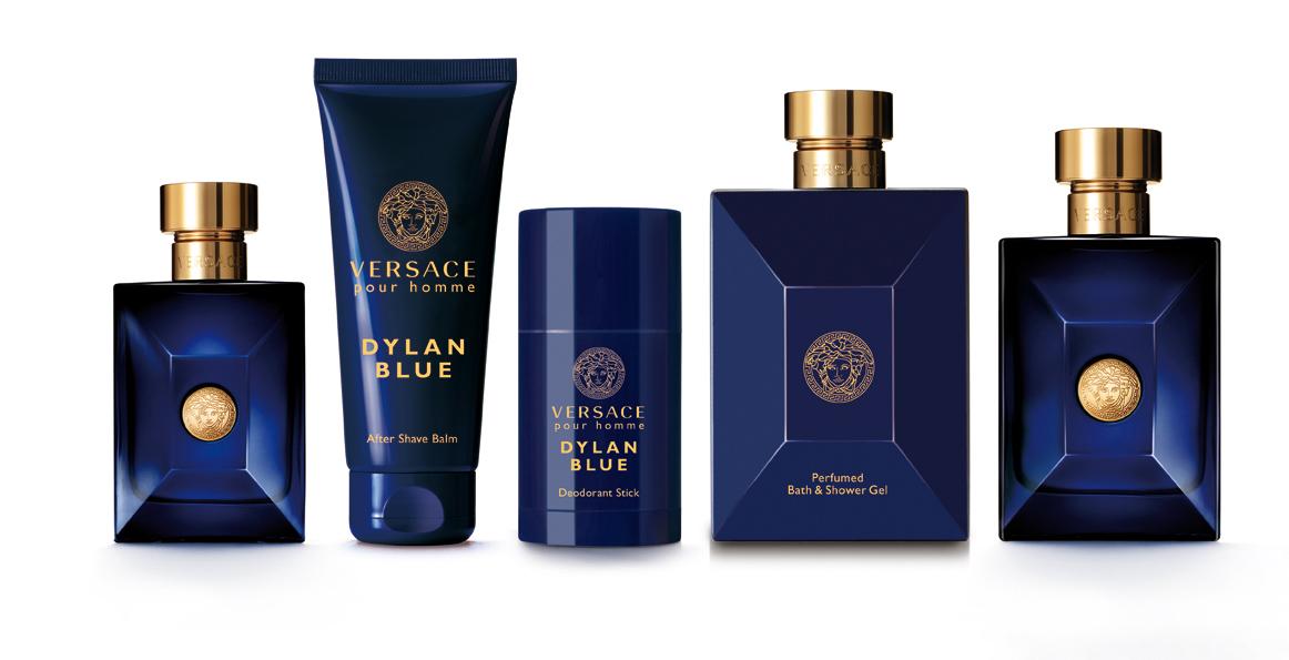 versace-dylan-blue-bruce-weber-09