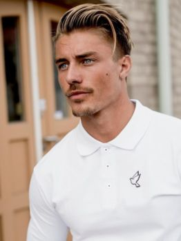 Johnny Edlind (20)