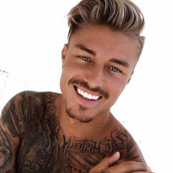 Johnny Edlind (24)