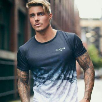 Johnny Edlind (27)